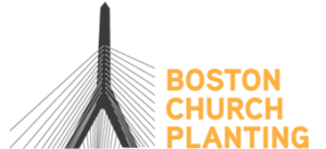 Boston Church Planting